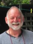 Graham Colley, Supervisor, Thames
