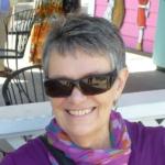 Glenda-Prosser-Caira-Supervisor