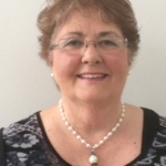 Marilyn Welch Caira Supervisor